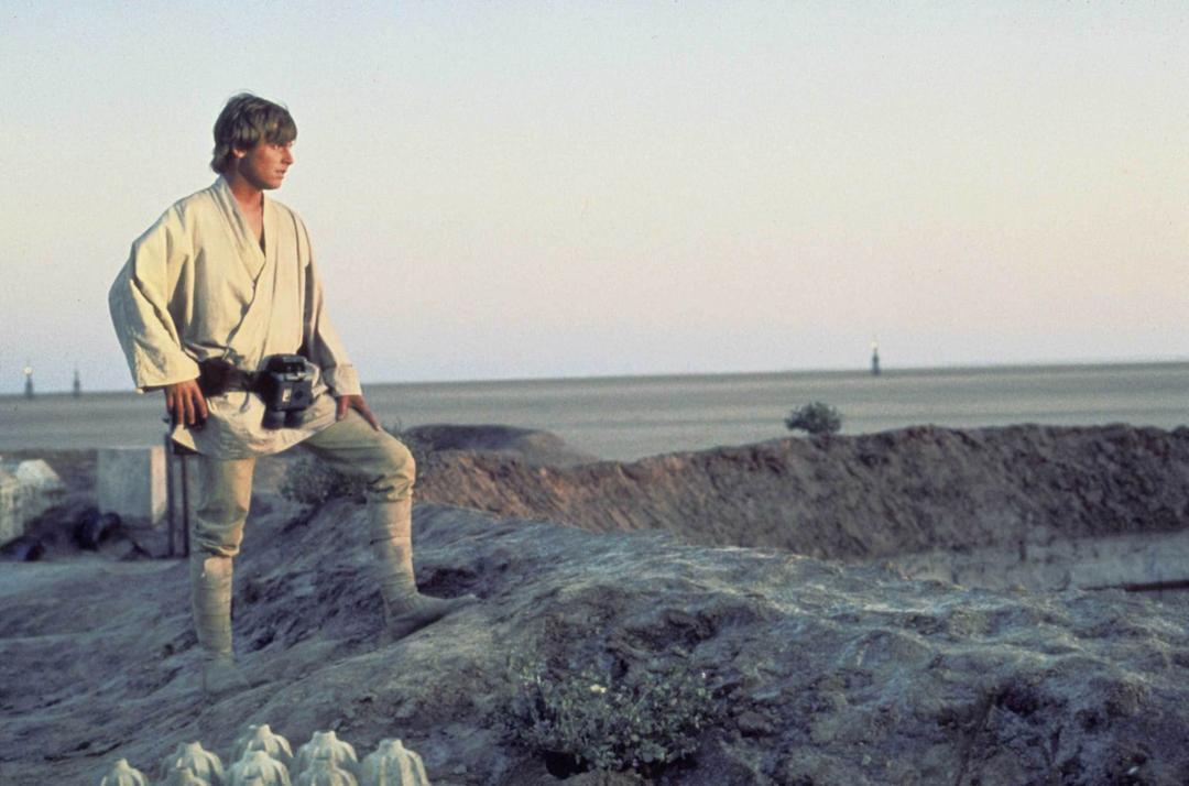 Luke-Skywalker-luke-skywalker-18851548-2560-1693