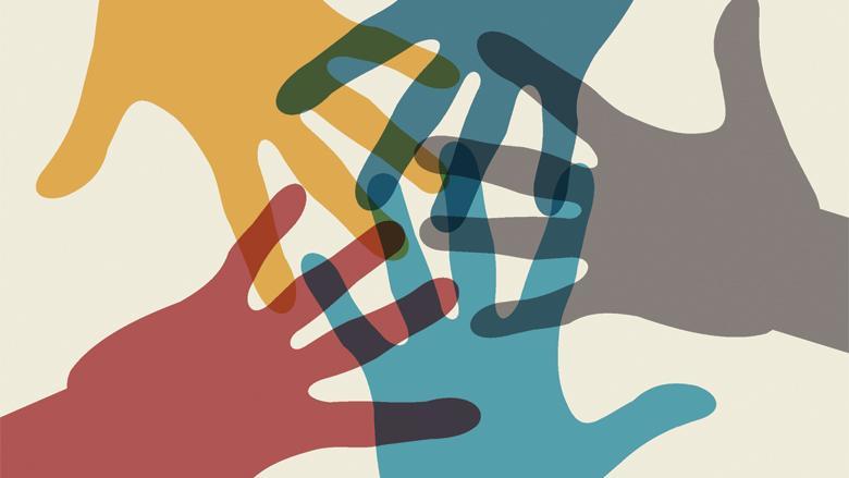 cultura do compartilhamento