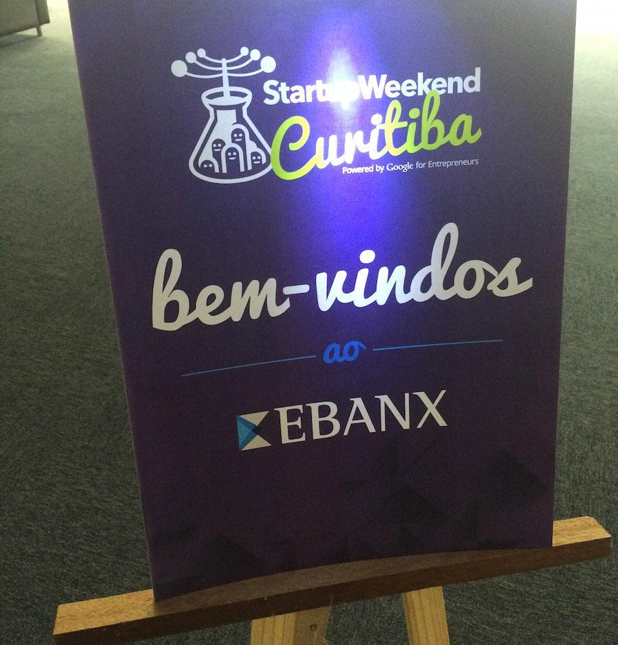 ebanx_startupweekend