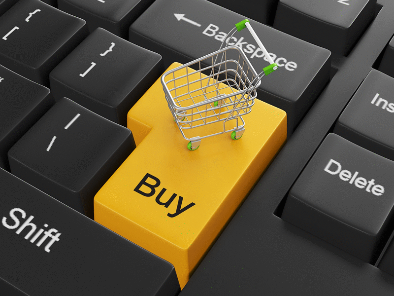 marketplace e ecommerce