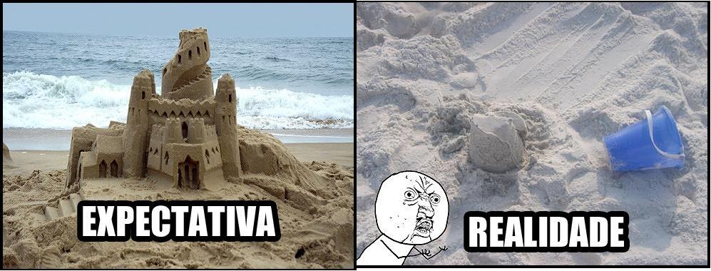 expectativa_vs_realidade