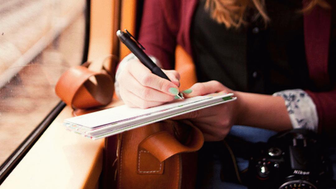 Tudo o que você precisa saber para fazer um bom planejamento de Marketing de Conteúdo