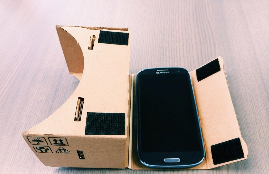 google-cardboard-watermarked-5-1