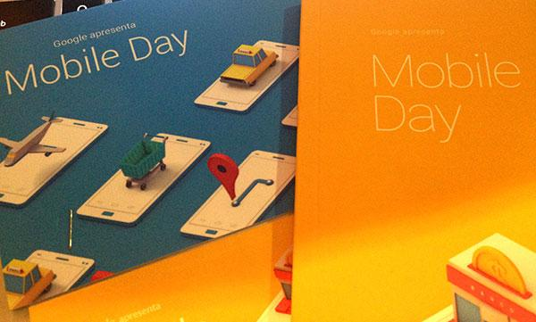 google-mobile-day-manual