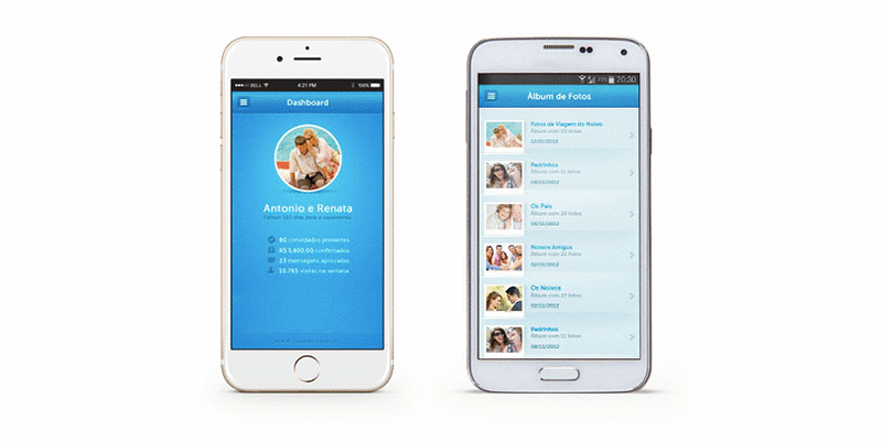 icasei-aplicativo-para-smartphone