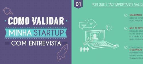 material_educativo_capa-comoValidarMinhaStartUp02