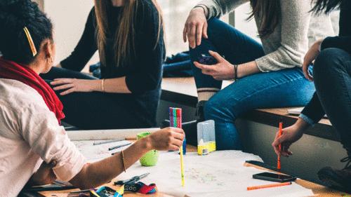 Branding Innovation: o que é e como fazer para ter uma marca de sucesso?