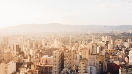 Como está o atual Ecossistema de Inovação no Brasil?